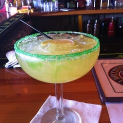 Photo taken at Tequila Mockingbird by Brant F. on 10/9/2011