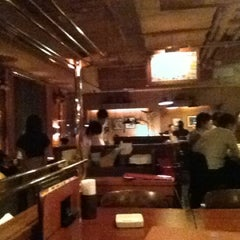 Photo taken at THE WINE BAR 新宿住友ビル店 by vveerrgg e. on 5/10/2012