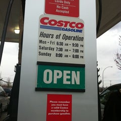 Photo taken at Costco by sonson on 4/4/2011