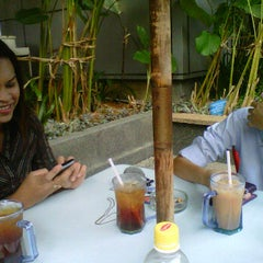 Photo taken at Cafeteria, Celcom Axiata by Elmy R. on 4/16/2012