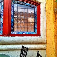 Photo taken at El Torito by Radio M. on 8/13/2012