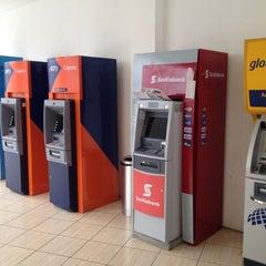 Photo taken at Estación KIO by Álvaro S. on 8/14/2012