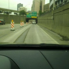 Photo taken at PA 885 by Schana T. on 5/5/2012