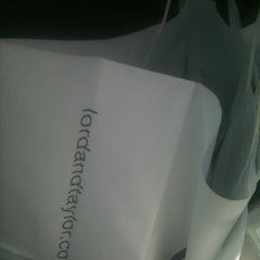 Photo taken at Lord & Taylor by Courtney M. on 7/29/2012