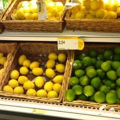 Photo taken at Target by Cindy K. on 8/3/2012