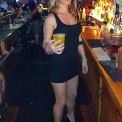 Photo taken at Marietta Billiard Club by George L. on 8/29/2012