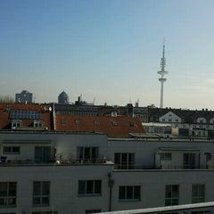 Photo taken at VSFP by Mathias D. on 4/20/2012