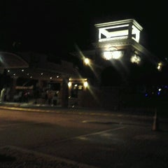 Photo taken at The Venue by Jeffrey H. on 2/7/2012