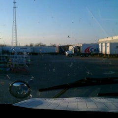 "Photo taken at SST Truck by Patrick ""Troll"" D. on 1/30/2012"