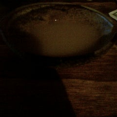 Photo taken at Fiji Kava Bar by RodddZill▲ . on 8/5/2012