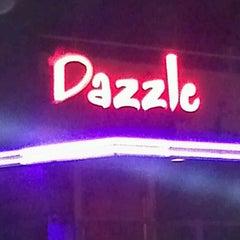 Photo taken at DazzleJazz by Tone on 9/28/2011
