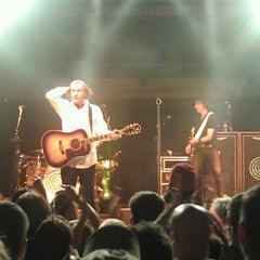 Photo taken at Hampton Beach Casino Ballroom by Josh R. on 7/1/2012