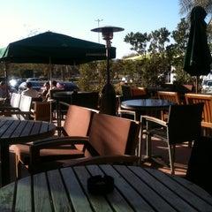 Photo taken at Starbucks   ستاربكس by Tareq A. on 3/7/2012