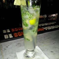 Photo taken at Spice Chelsea Corner by Mimi F. on 1/1/2012
