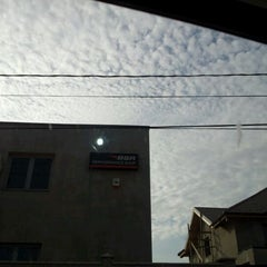 Photo taken at AB Motorsport by Slysoft on 9/22/2011