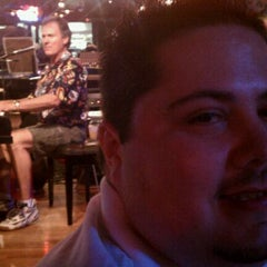 Photo taken at Scoops by the Lake by Beth B. on 4/9/2011