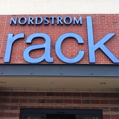 Photo taken at Nordstrom Rack Legacy Village by Ramone T. on 8/25/2011