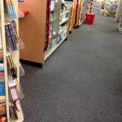 Photo taken at CVS/pharmacy by Tam R. on 12/2/2011