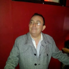 Photo taken at Smiths Bar by Nick B. on 12/29/2011