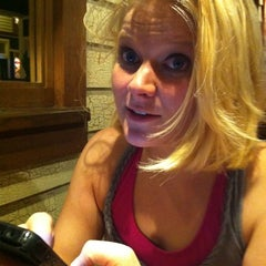 Photo taken at Chili's Grill & Bar by Jeremy A. on 4/14/2012