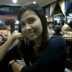 Photo taken at D'King Mee Udang Banjir by Wan G. on 7/26/2012