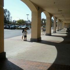 Photo taken at T.J. Maxx by Josh C. on 5/22/2012