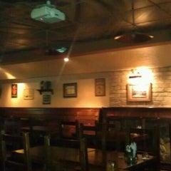 Photo taken at Куппер Паб / Copper Pub by Николай Ф. on 3/9/2012