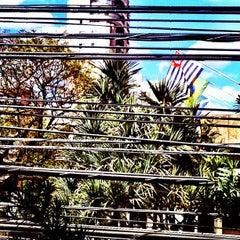 Foto tirada no(a) Borghi/Lowe por Tatiana S. em 8/13/2012
