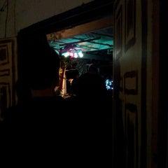 Photo taken at century vintage by Kohl *DeerCreeK W. on 3/24/2012