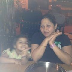 Photo taken at PIND BALLUCHI by Rohan on 4/13/2012
