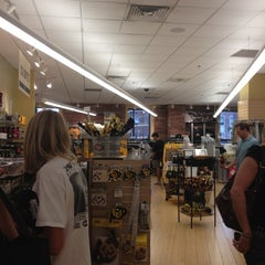 Photo taken at CU Book Store by Gwynne K. on 8/22/2012