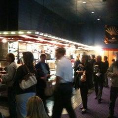 Photo taken at Pittsford Plaza Cinema 9 by Kelly M. on 9/16/2011