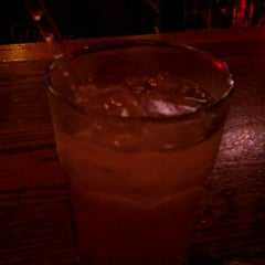 Photo taken at The Durty Leprechaun by Eric A. on 9/1/2011
