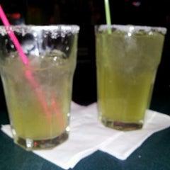 Photo taken at Shenanigans Pub by Brett M. on 10/17/2011