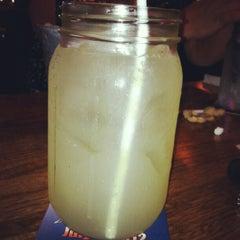 Photo taken at Buffalo Roadhouse Grill by Alisha G. on 7/1/2012