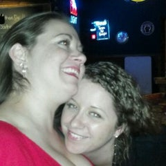 Photo taken at Tampa Tap Room by Shayla C. on 1/1/2012