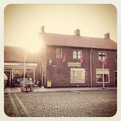 Photo taken at Kraggenburg by Ron R. on 5/29/2012
