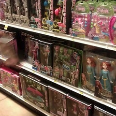 Photo taken at Fred Meyer by Ashley D. on 8/22/2012