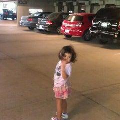 Photo taken at Rio Salado College by Samantha L. on 10/4/2011