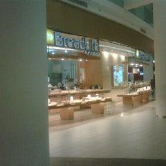 Photo taken at BreadLife by Suyono on 1/11/2012