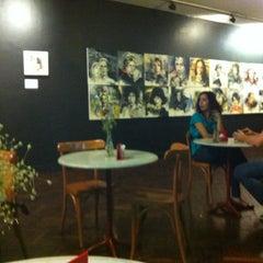 Photo taken at Usiminas Belas Artes by Edgard M. on 6/16/2012