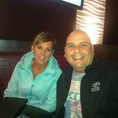 Photo taken at Moxie's Classic Grill by Paul M. on 10/1/2011
