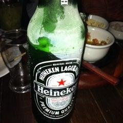 Photo taken at Butiquim Bar by Kamila d. on 9/8/2012