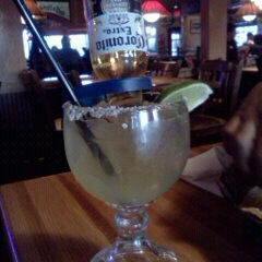 Photo taken at Applebee's by Tamara M. on 1/22/2012