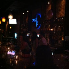 Photo taken at Mikey's by Billy K. on 5/31/2012