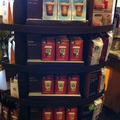 Photo taken at Starbucks by Greg P. on 4/30/2012