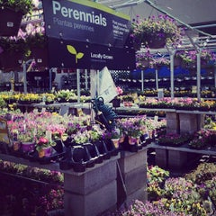 Photo taken at The Home Depot by Matt Z. on 4/15/2012