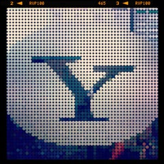 Photo taken at Yahoo by Roy M. on 5/2/2012