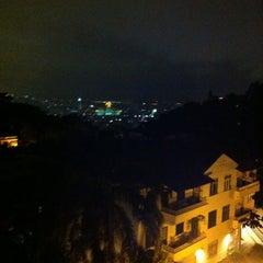 Photo taken at Bar dos Descasados by Maria T. on 5/1/2012