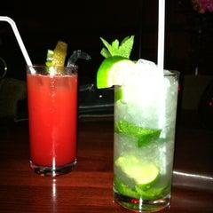 Photo taken at Van der Valk Hotel Emmeloord by Barry v. on 3/6/2012